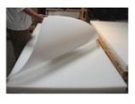 SSD-48CM<br>4' x 8' Self-Healing Cutting Mat w/out Grid Sheet